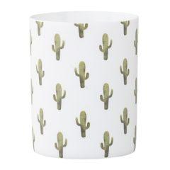 photophore-cactus