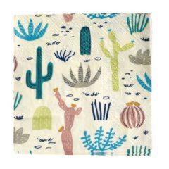 cactus 27321