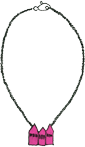 Image of jewellary